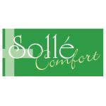 Solle Comfort