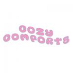 Cozy Comforts